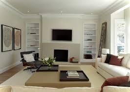 decoration simple living room  simple living ideas wildzest luxury simple decoration ideas for livin