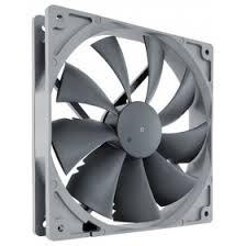Купить <b>вентилятор</b> для корпуса <b>Noctua NF</b>-<b>P14s redux</b>-<b>1200</b> PWM ...