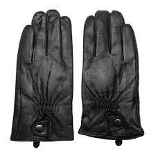 <b>Перчатки кожаные Sevenext</b>, 37745-60 — Кожа натуральная 100 ...