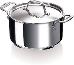 <b>Кастрюля Beka</b> Chef 3,3 <b>л</b> 12061204