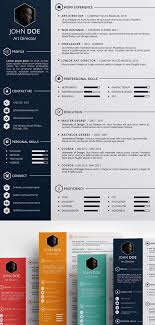 ideas about resume templates on pinterest   resume    free creative resume template  psd  id