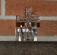 <b>Cross</b> Candle Holder In Collectible Crucifixes & <b>Crosses</b> for sale ...