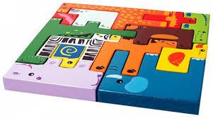 """Купить развивающую игрушку <b>Bradex</b> DE 0319 """"<b>Забавные</b> ..."""