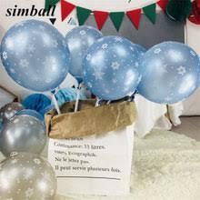 Распродажа Снег Игрушки Куклы - товары со скидкой на AliExpress