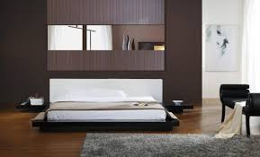 minimalist bedroom bedroom luxury modern bedroom decoration with brown wall color inside the most awesome bed design 21 latest bedroom furniture