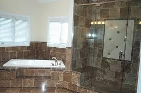 bathroom tile design odolduckdns regard:  bathroom shower remodel cost fascinating small bathroom remodel cost