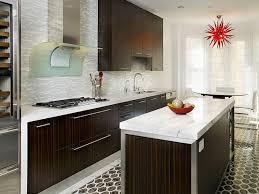 sweet glass tile backsplash ideas  pleasant modern kitchen tile modern kitchen backsplash ideas modern k
