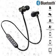 Best value <b>Bluetooth</b> 4.2 Headset – Great deals on <b>Bluetooth</b> 4.2 ...