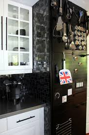 pegboard kitchen kitchen remodel with pegboard kitchen pegboard is great for pots and p