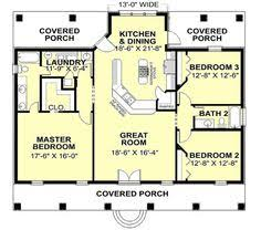 images about Welcome Home on Pinterest   House plans  Floor       images about Welcome Home on Pinterest   House plans  Floor Plans and Square Feet