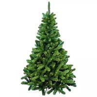 <b>Искусственные</b> елки 3 метра купить в Владивостоке на Propartner.