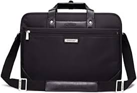 NUMANNI leisure bag <b>Computer Bag Handbag Shoulder</b> ...