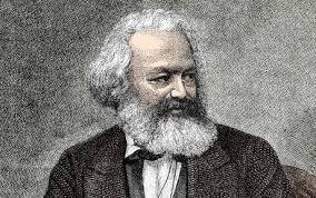 Resultado de imagen para Marxismo, pensamiento crítico, desafíos del momento