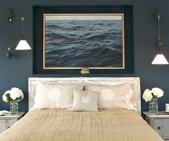 model themed bedroom chic bedrooms  nautical design ideas completely coastal
