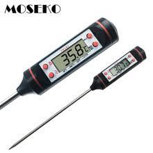 Best value <b>Digital Thermometer</b> for Liquid – Great deals on <b>Digital</b> ...