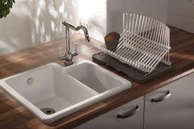 kitchen ceramic sinks popular design