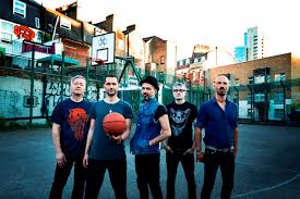 <b>Subsonica</b> music, videos, stats, and photos | Last.fm