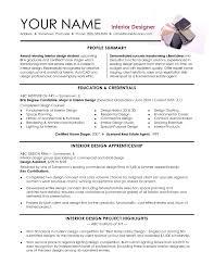 resume templates website design 11 graphic designer sample 85 cool design resume template templates