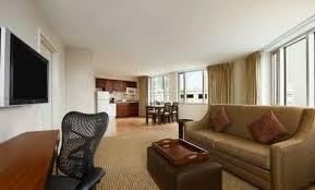 Homewood Suites   Hilton