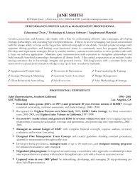 resume associate s stock associate resume example stock associate resumes template brefash stock associate resume example stock associate resumes template brefash