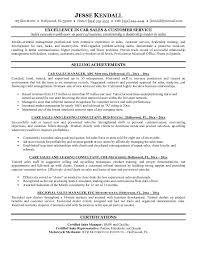 auto  s sales resume   sales   sales   lewesmrsample resume  custom illustration middot sle sales resume