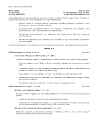 resume courtesybusdriverresumesample generic resume examples