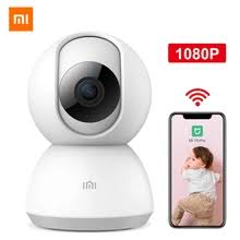 <b>xiaomi mijia 360</b> panoramic camera