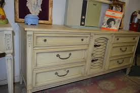 this set has been sold and is not available basic bedroom furniture photo