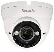 Купить <b>Камера</b> видеонаблюдения <b>Falcon Eye</b> FE-IDV1080MHD ...