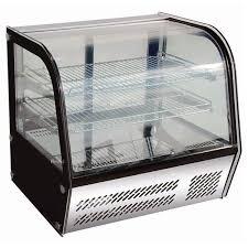 <b>Витрина холодильная Viatto</b> HTR120 купить в Казахстане по ...