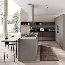 antis filoantis33 fitted kitchens euromobil antis fusion fitted kitchens euromobil