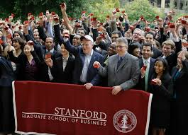 why older mba applicants need to be wiser