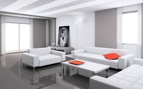 white living room decor beautiful white living room