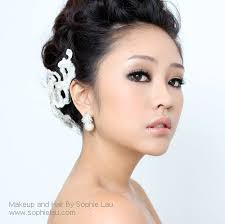 1000 ideas about asian bridal makeup on asian wedding makeup bridal makeup and wedding makeup