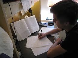 Graduate Essay Writing Services Essay
