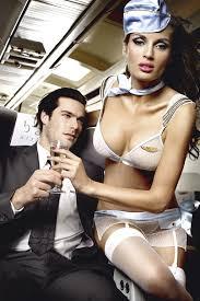 Ролевой <b>костюм</b> стюардессы, <b>костюм</b> стюардессы для ролевых ...