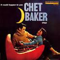 Chet Baker Sings It Could Happen to You [LP]