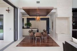 33 stunning ceiling design ideas to spice up your home beautiful design ideas
