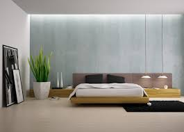 modern bedroom concepts: modern bedroom with plants modern bedroom with plants modern bedroom with plants