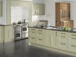 green kitchen cabinets couchableco: green kitchen cabinets sage green kitchen olive green kitchen cabinets