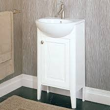 vanity small bathroom vanities:  images about bathroom vanities on pinterest small bathroom sinks bathroom sink vanity and vanities
