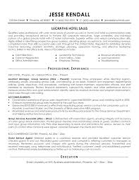 hotel manager resume com hotel manager resume for a job resume of your resume 13