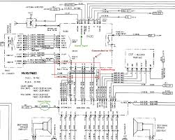porsche radio wiring diagram porsche wiring diagrams