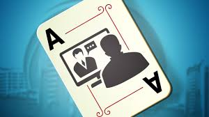 how to ace a job interview over email or skype lifehacker how to ace a job interview over email or skype