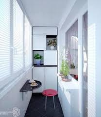 построить: лучшие изображения (330) в 2020 г. | Туалет на ...
