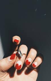 <b>Crystal</b> Shard Ring - Clear <b>Crystal</b>   Дизайнерские <b>ногти</b>, Летние ...