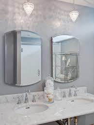 small bathroom chandelier crystal ideas: more photos to mini chandeliers for bathroom