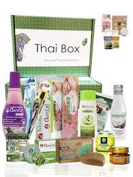 """Подарочный <b>набор</b> """"Thai """"Thai Box""""2 + Подарок <b>Twin Lotus</b> ..."""