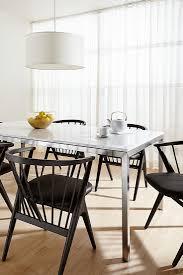 chair dining tables room contemporary: modern dining spaces are made from wood dining tables or other natural materials room amp board has contemporary dining tables modern wood dining chairs