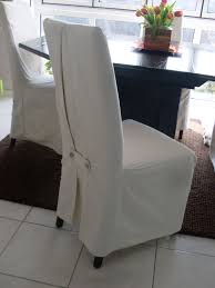 Dining Room Chair Seat Slipcovers Dining Room Chairs To Complete Your Dining Table Designwallscom